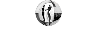 Claude Thomas Salon & Spa Logo